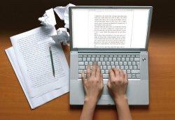 Написание и оптимизация текстов для сайта