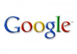 Google добавляет дополнительные опции для поиска изображений