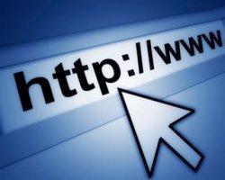 Эволюция поисковых систем, контент и конкуренция