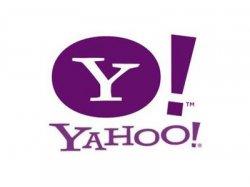 Видеосервис Hulu может выкупить Yahoo!