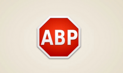 ABP раскрыл статистику работы с площадками