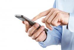 Мобильный интернет – чем он грозит «Яндексу»