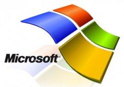 Сделка между Microsoft и AOL