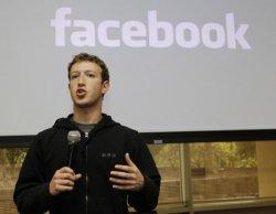 Facebook введет собственный сервис денежных онлайн-переводов