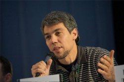 Яндекс учредил стипендию имени И. Сегаловича
