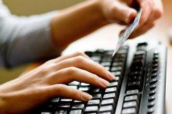 Онлайн платежи, стоит ли им доверять?
