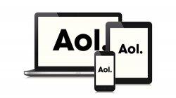 Реклама на всех устройствах от AOL Яндекс