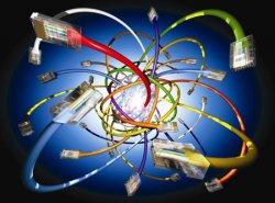 8,4 млрд. гаджетов, подключенных к интернету – прогноз на 2020 г.