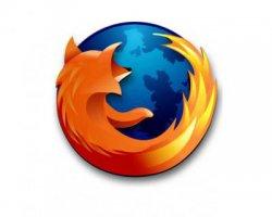Яндекс станет основным в российском Firefox