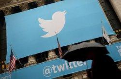Переговоры между Роскомнадзором и представителями Twitter
