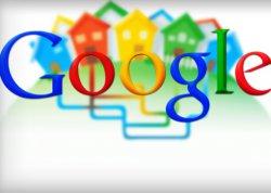 Google будет помечать не безопасные сайты