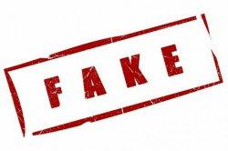 Instagram начинает борьбу с аккаунтами-фальшивками