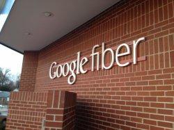 Google запустил гигабитный интернет еще в одном городе